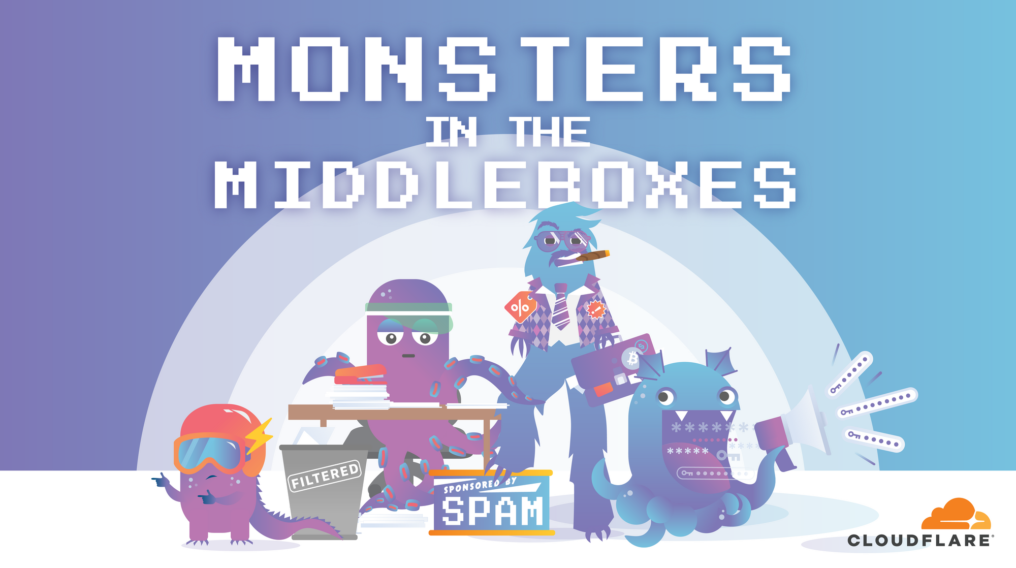 Monsters in the Middleboxes: Introducing Two New Tools for Detecting HTTPS Interception