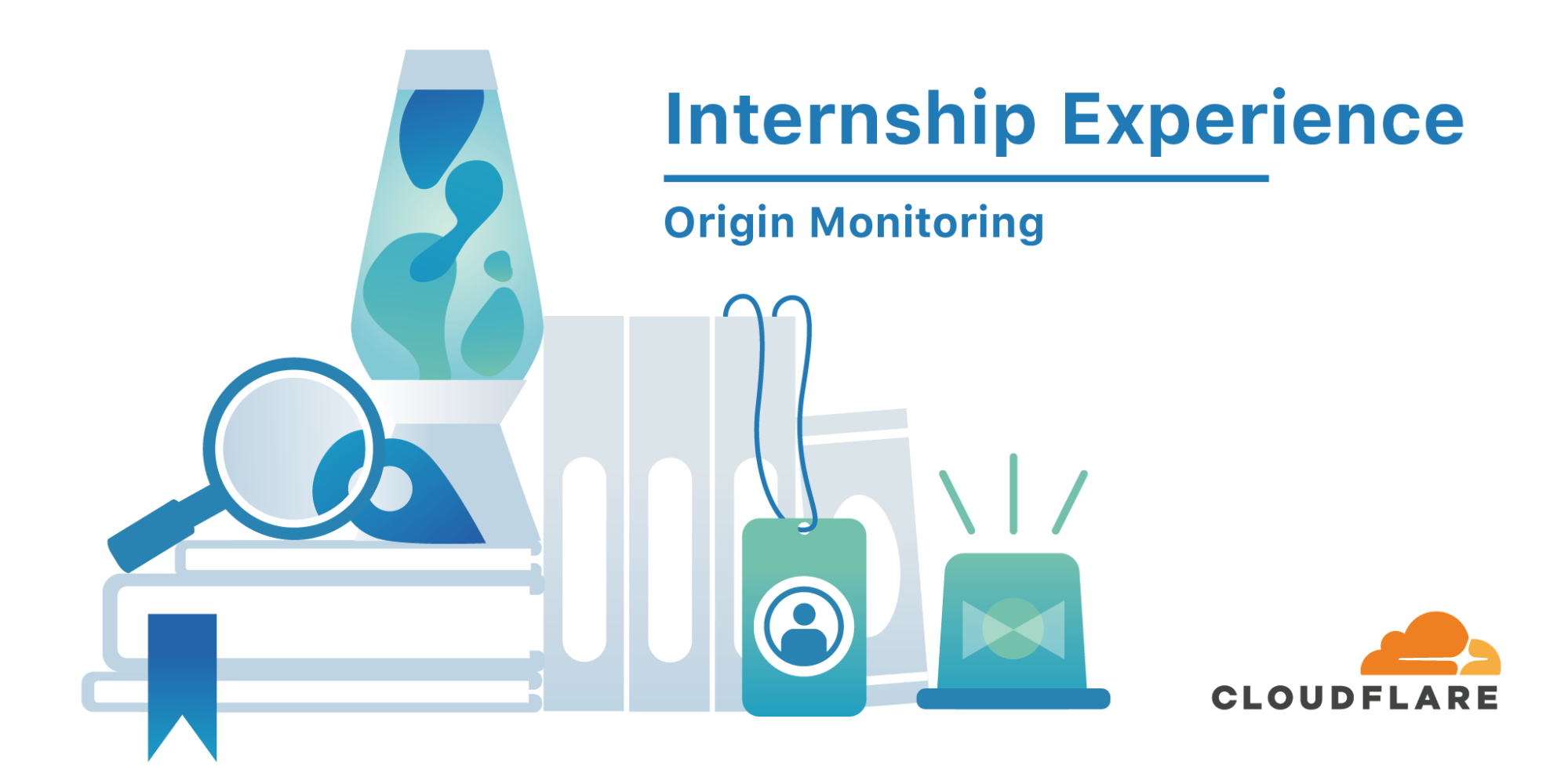 Helping sites get back online: the origin monitoring intern project