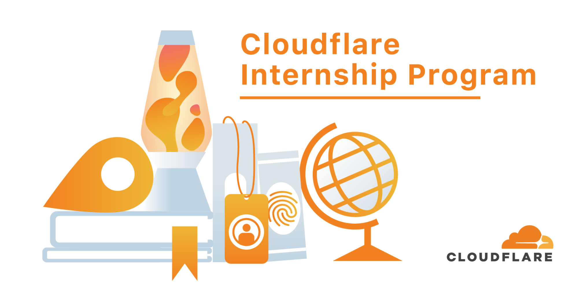 Doubling the intern class - and making it all virtual