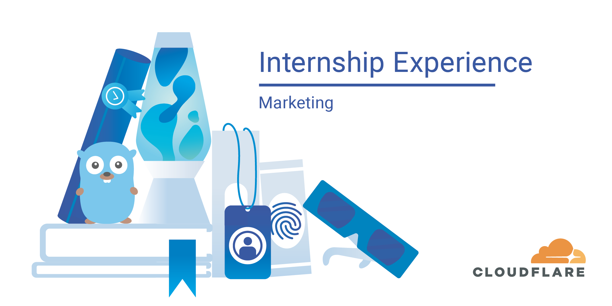 Virtual Interning Offers Unique Challenges and Opportunities