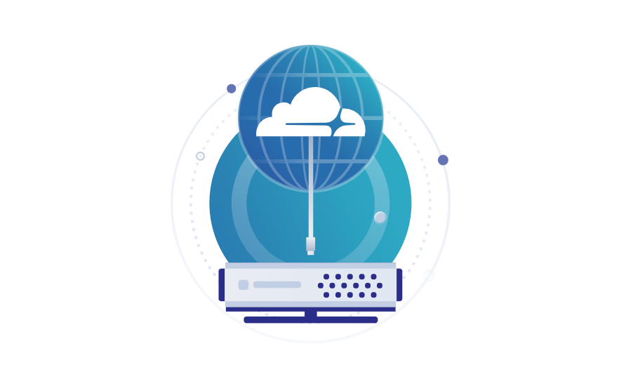 Cloudflare Network Interconnection Partnerships Launch
