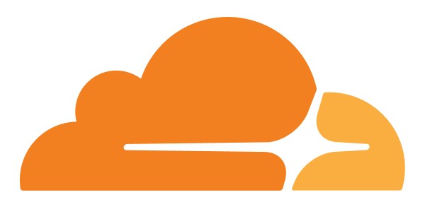 Add Watermarks to your Cloudflare Stream Video Uploads