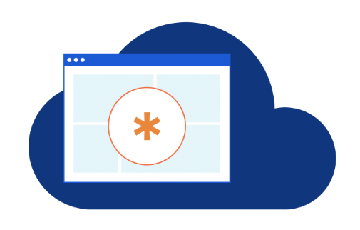 Introducing Cloudflare Browser Isolation beta