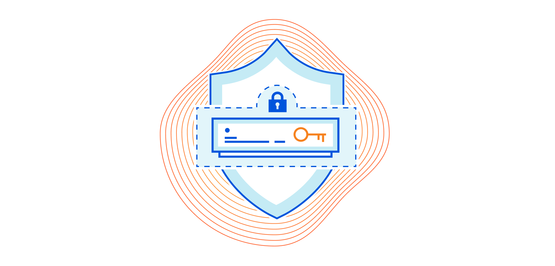 Keyless SSL now supports FIPS 140-2 L3 hardware security module (HSM) offerings from all major cloud providers