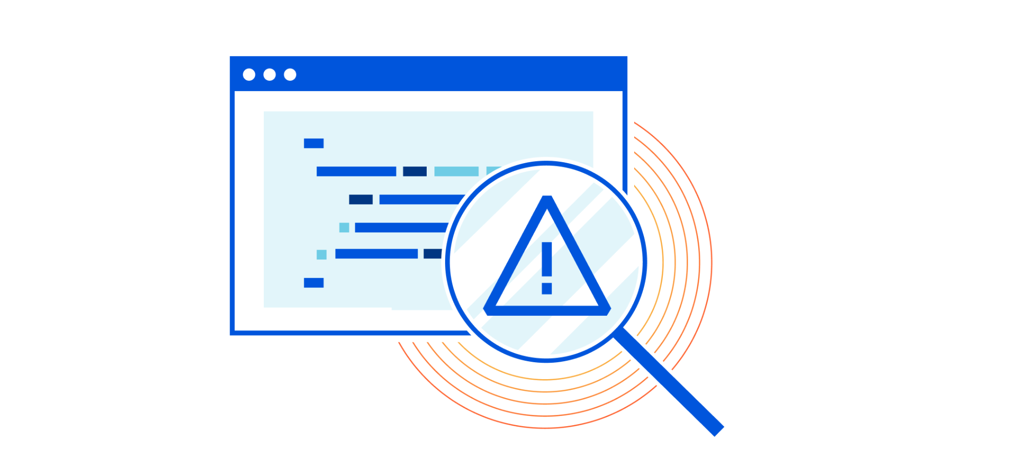 Announcing API Abuse Detection