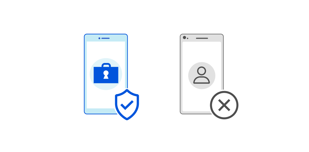 Build Zero Trust rules with managed devices