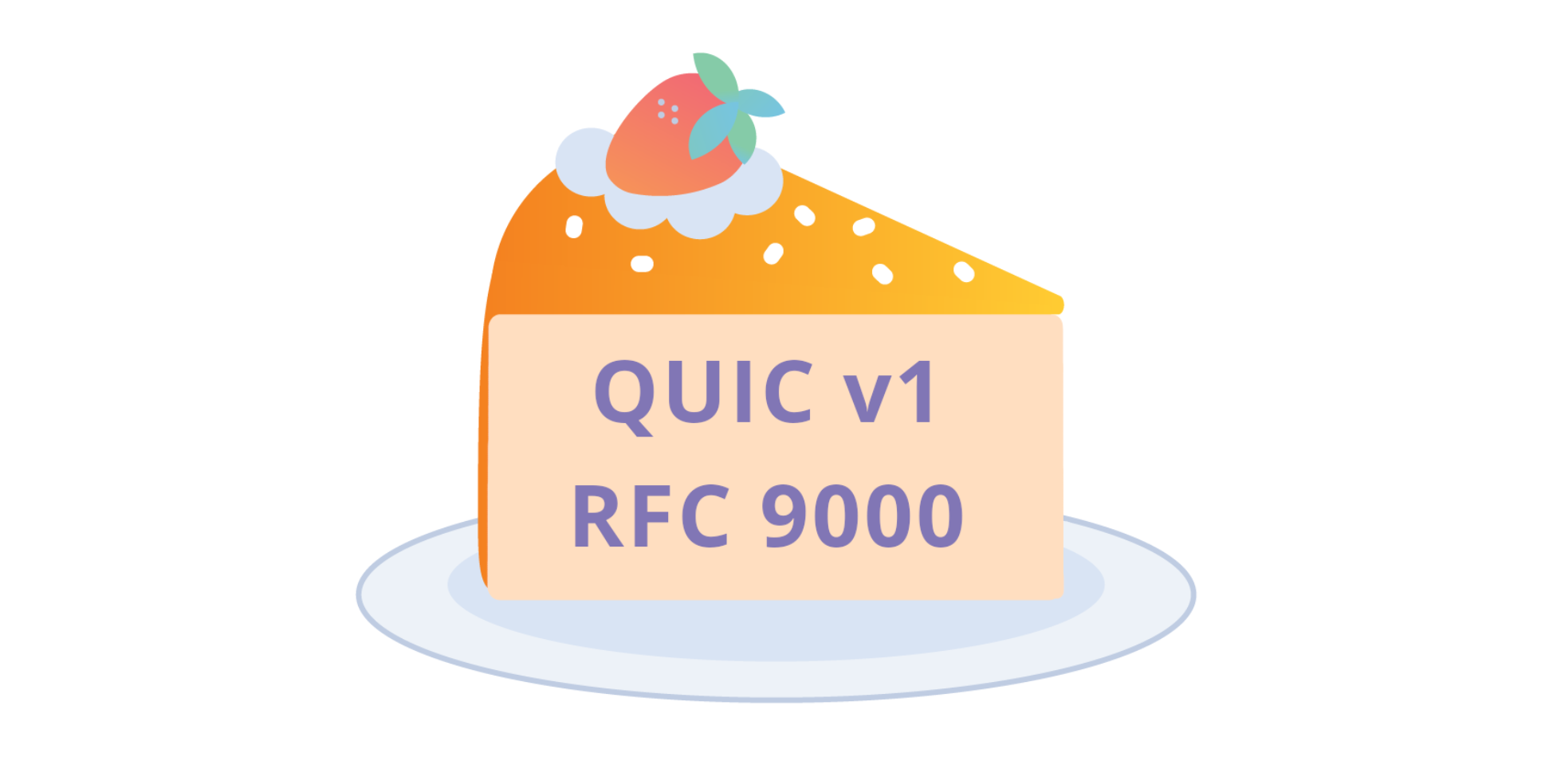 QUIC Version 1 is live on Cloudflare